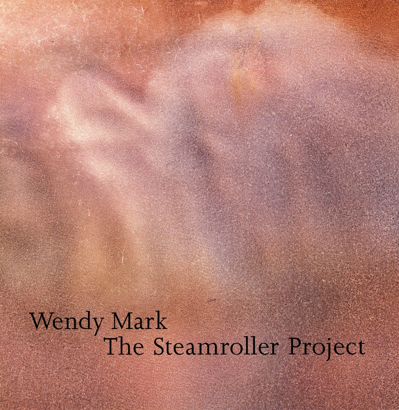Picture the Steamroller Project